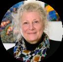 Prof Catherine BOULAND