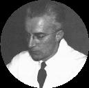 Marcel GRAFFAR