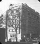 """1938 - """"Bâtiment C"""