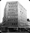 1968 - Belliard 100