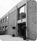 1978 - Bâtiment A
