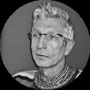 Raphaël LAGASSE