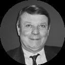 Philippe HENNART