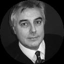 Christophe DE BROUWER