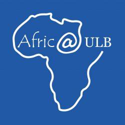 Afric@ulb